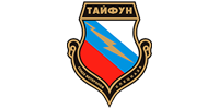 logo_tayfun2